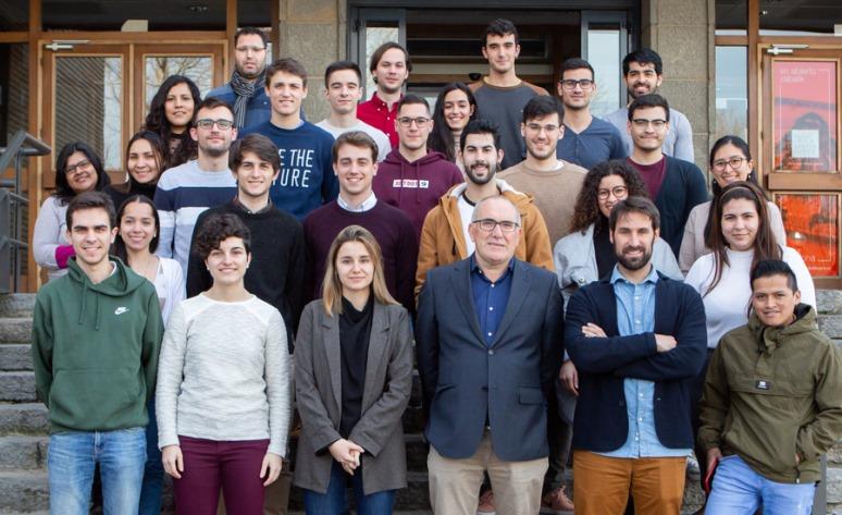 un-total-de-35-estudiantes-participan-en-la-upna-en-el-xxv-seminario-de-innovacion-y-experiencias-empresariales