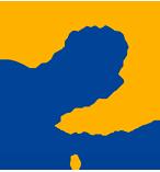 Navarra Región Emprendedora Europea Logo
