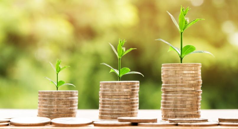 el-departamento-de-desarrollo-economico-y-empresarial-destinara-12-millones-de-euros-para-proyectos-de-i+d