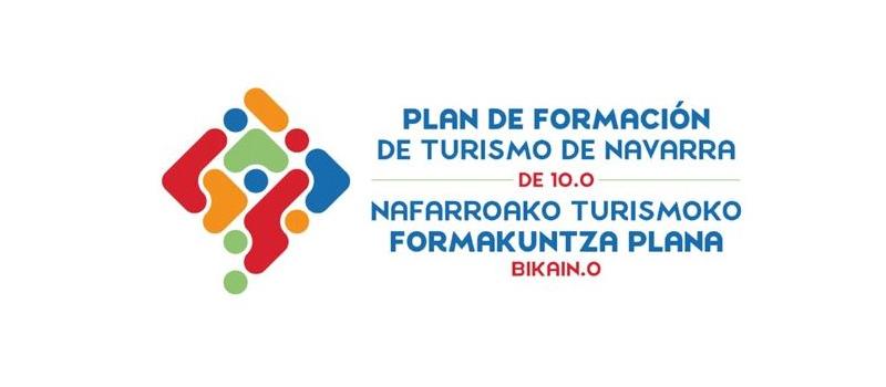 turismo-programa-diez-cursos-para-mejorar-las-competencias-profesionales-del-sector-en-el-marco-de-su-oferta-formativa-para-esta-primavera