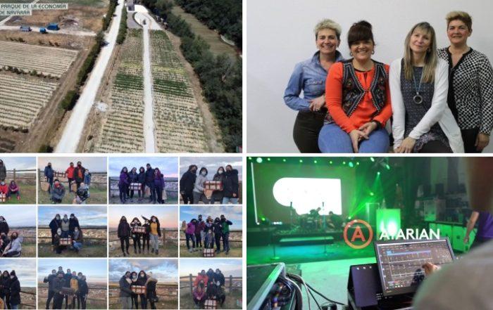 navarra-elige-sus-primeros-siete-proyectos-de-innovacion-social-para-combatir-la-despoblacion