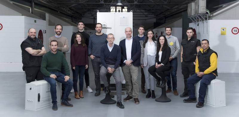 sodena-concede-a-beeplanet-un-prestamo-participativo-de-150.000-euros