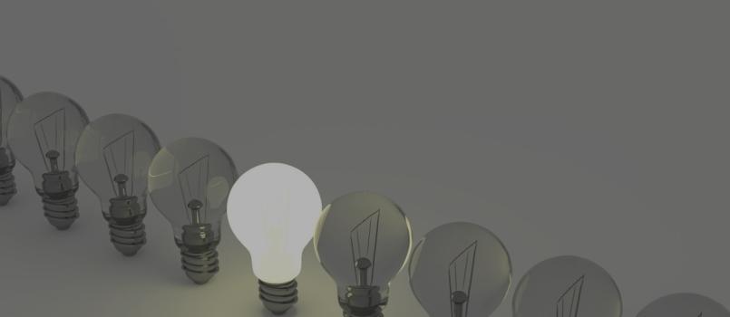 abierta-la-septima-edicion-de-los-premios-iniciate,-que-reconoceran-las-mejores-ideas-cientifico-tecnologicas-innovadoras