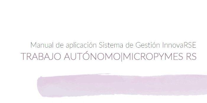 actualizada-la-metodologia-para-el-fomento-de-la-rse-en-el-colectivo-autonomo-(tamirse)