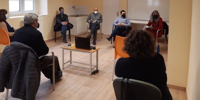 presentado-andialan,-el-espacio-de-trabajo-colaborativo-de-la-mancomunidad-andia