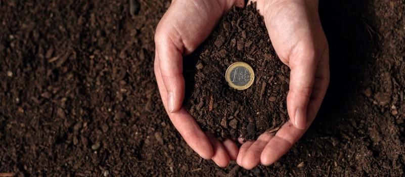 sodena-aplica-a-su-operativa-practicas-sostenibles-y-se-suma-a-los-principios-de-inversion-responsable-(pri)-de-naciones-unidas