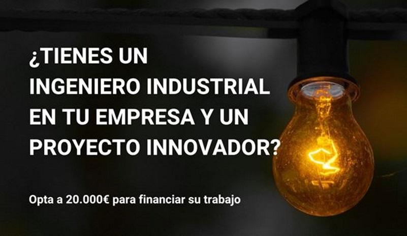 el-colegio-de-ingenieros-industriales-de-navarra-apoya-nuevos-proyectos-de-personas-tituladas-ingenieras