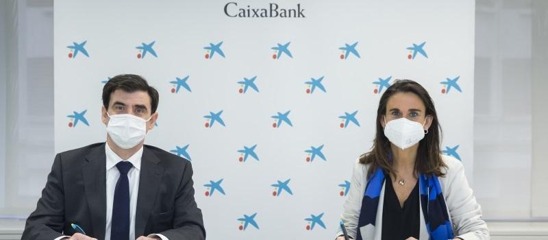 anel-y-microbank-firman-un-acuerdo-para-incentivar-la-actividad-emprendedora-en-navarra