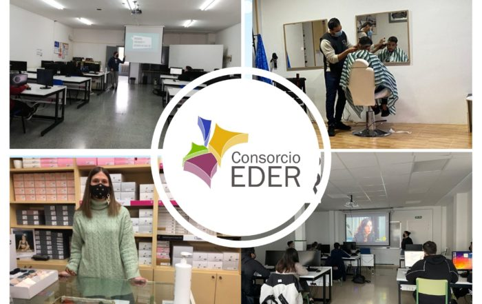 consorcio-eder-atiende-en-el-primer-trimestre-a-131-nuevos-proyectos-de-emprendimiento-y-pone-en-marcha-a-traves-del-servicio-31-nuevas-actividades
