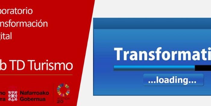 arranca-el-laboratorio-de-transformacion-digital-con-la-participacion-de-diez-empresas-turisticas