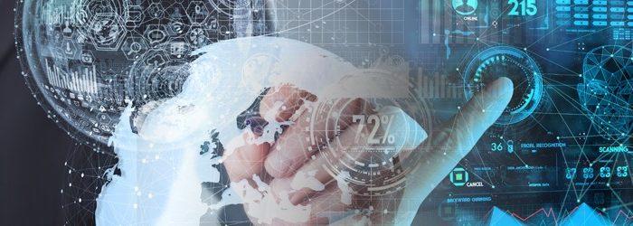 el-gobierno-de-navarra-pone-a-disposicion-de-las-pymes-cerca-de-un-millon-de-euros-para-fomentar-la-transformacion-digital