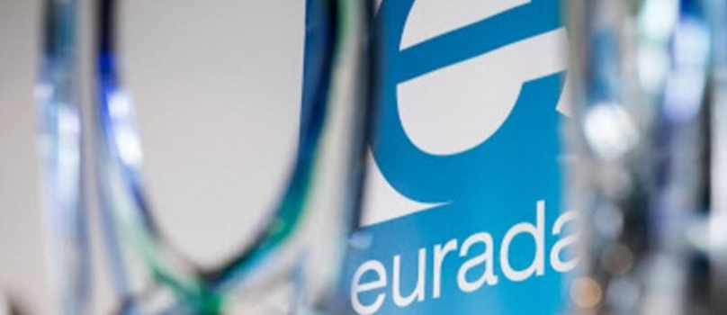 el-itinerario-de-emprendimiento-en-salud-de-cein,-reconocido-por-la-asociacion-europea-de-agencias-de-desarrollo-economico