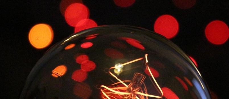 innovacion-premiara-las-mejores-ideas-de-negocio-vinculadas-a-la-salud