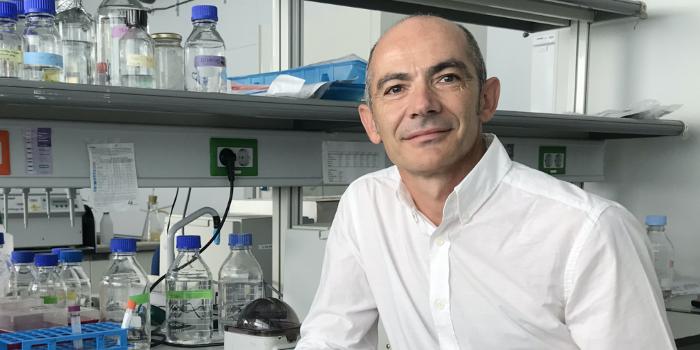 sodena-invierte-350.000-euros-en-la-biofarmaceutica-leadartis