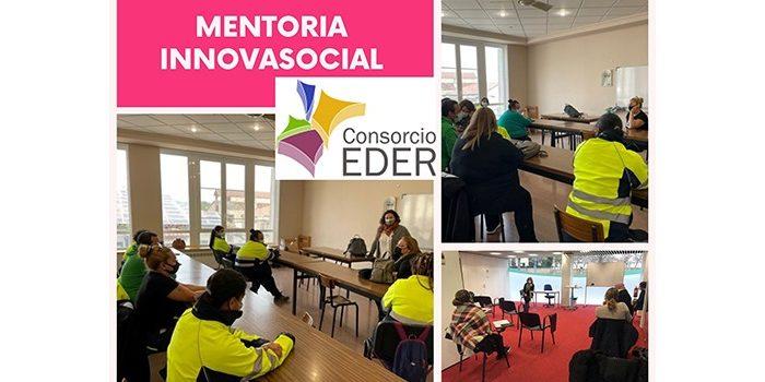 mentorias-en-el-marco-del-programa-de-apoyo-a-la-mujer-emprendedora-a-traves-del-programa-innov@social