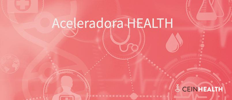 el-proximo-lunes-5-finaliza-el-plazo-para-presentar-candidaturas-a-la-aceleradora-health-para-proyectos-en-salud,-que-premiara-el-mejor-con-8.000-euros