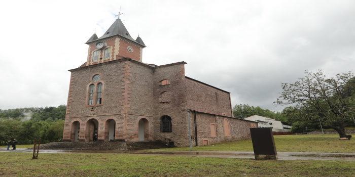 la-iglesia-del-campus-empresarial-de-lekaroz-albergara-un-centro-para-el-emprendimiento-digital