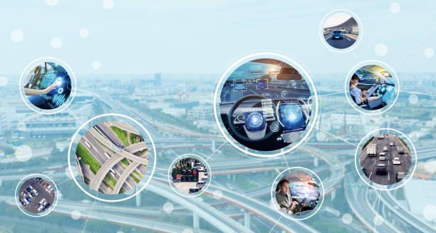 el-gobierno-de-espana-lanza-el-fondo-next-tech,-que-movilizara-hasta-4.000-millones-de-euros-de-inversion-publico-privada-para-proyectos-digitales-de-alto-impacto