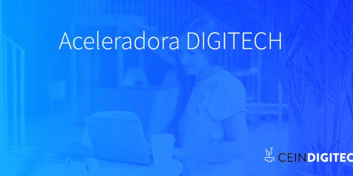 el-proximo-viernes-30-finaliza-el-plazo-para-presentar-candidaturas-a-la-aceleradora-digitech-para-proyectos-digitales