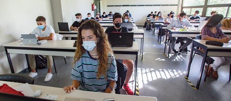 la-upna-ofrece-sesiones-de-orientacion-laboral-para-estudiantes-como-parte-de-su-plan-de-empleabilidad-y-emprendimiento