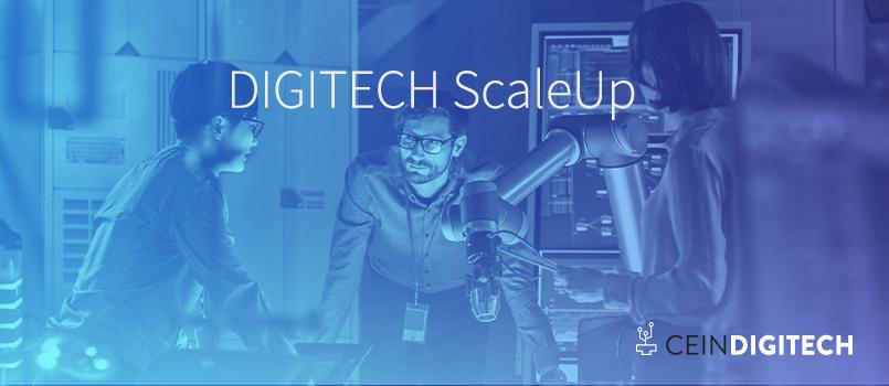 el-gobierno-de-navarra-pone-en-marcha-un-programa-para-impulsar-el-crecimiento-de-las-startups-digitales
