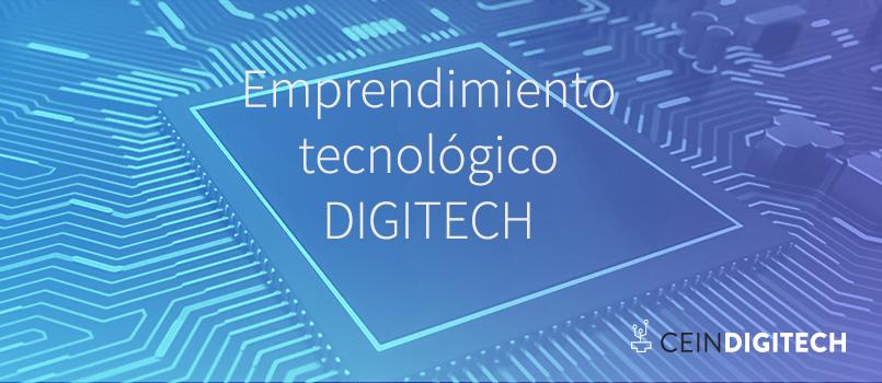 el-gobierno-de-navarra-pone-en-marcha-un-programa-para-potenciar-el-emprendimiento-en-los-sectores-digital-y-tecnologico