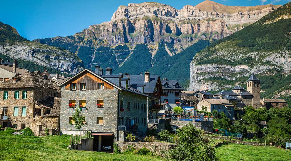 el-plan-de-accion-del-pirineo-concede-65.000-euros-a-nueve-proyectos-de-emprendimiento-local-en-la-comarca