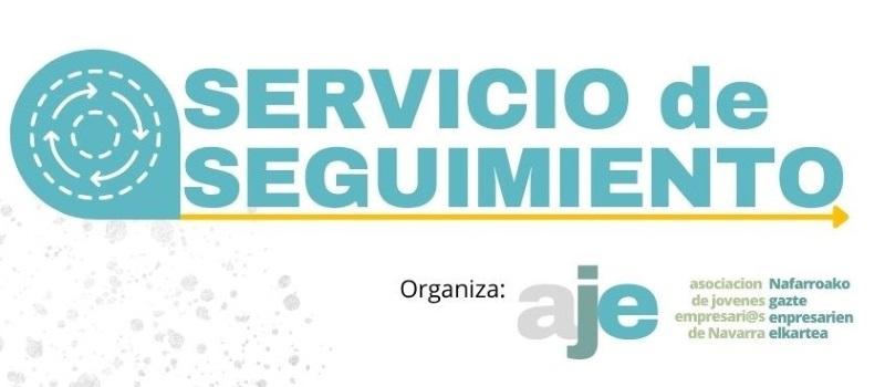 aje-navarra-pone-en-marcha-una-nueva-edicion-del-programa-«servicio-de-seguimiento»