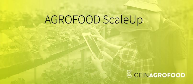 el-gobierno-de-navarra-impulsa-un-programa-para-favorecer-el-crecimiento-de-startups-agroalimentarias