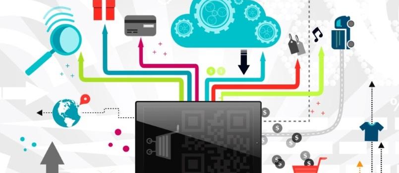 el-servicio-navarro-de-empleo-nafar-lansare-favorece-la-digitalizacion-de-negocios-en-marcha-con-formacion-especializada-y-un-diagnostico-individualizado
