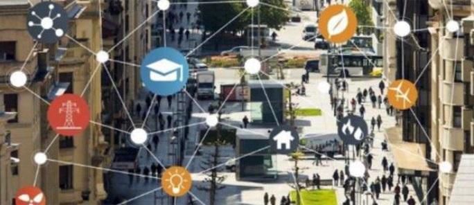 los-proyectos-de-'smart-pamplona-lab-ii-edicion'-presentaran-resultados-en-una-jornada-de-emprendimiento-en-ciudades-inteligentes-el-30-de-septiembre-en-condestable