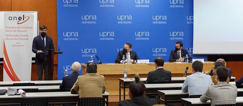 la-upna-da-comienzo-a-su-primera-edicion-del-experto-en-direccion-de-empresas-cooperativas-y-de-economia-social