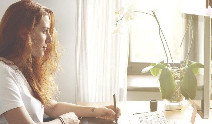 el-marco-de-colaboracion-entre-sodena-y-enisa-incorpora-dos-nuevas-lineas-para-agroalimentacion-y-emprendimiento-digital-femenino