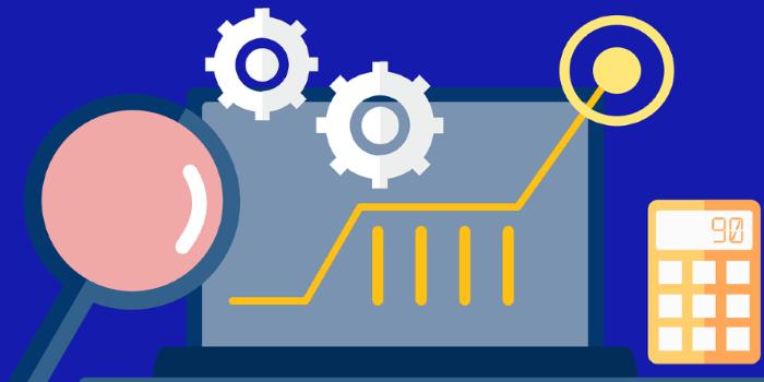 empleo-lanza-dos-acciones-de-formacion-financiera-para-empresas-y-profesionales-del-trabajo-autonomo