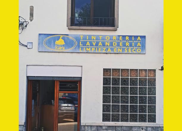 "cederna-garalur-impulsa-el-proyecto-""hartu-lekukoa/relevo-generacional-en-la-montana-de-navarra""-en-el-marco-del-pdr-2014/2020"