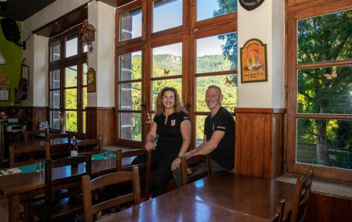 bares-que-devuelven-vida-a-los-pueblos-de-la-montana-navarra